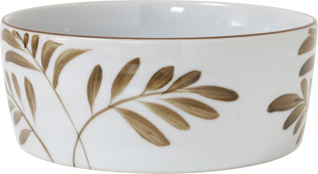 schale dschungel porzellan bambus hk living kaufen. Black Bedroom Furniture Sets. Home Design Ideas